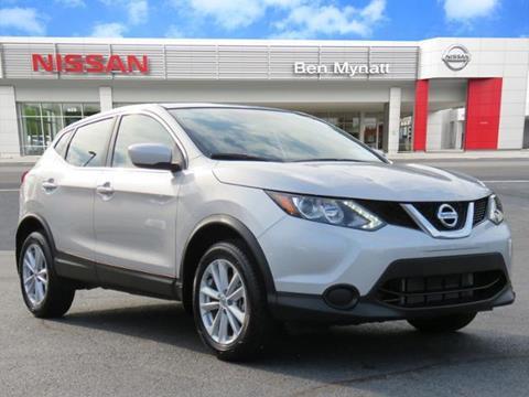 Cars For Sale in Salisbury, NC - Carsforsale.com®