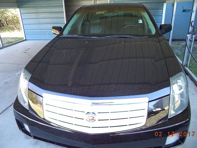 cadillac dual results size gen forums kb cts headlights on a eagle my v ebay views i eyes name got installed halo