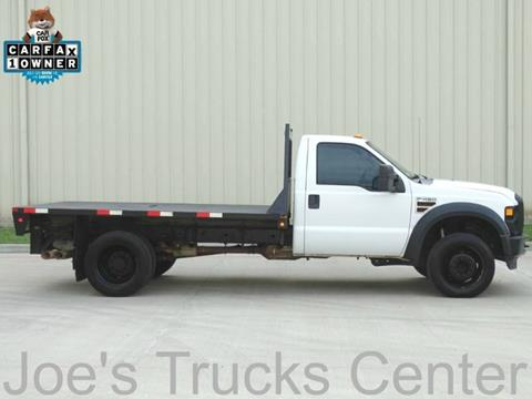 Used ford f 450 for sale in saint george ut carsforsale 2009 ford f 450 super duty for sale in houston tx publicscrutiny Images
