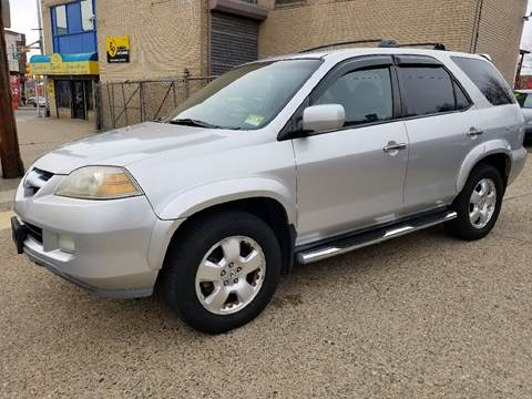 for mdx acura cash details w il inventory at melrose touring park sale in navi cars