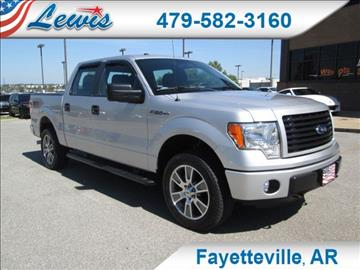 best used trucks for sale muncie in. Cars Review. Best American Auto & Cars Review