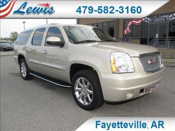 gmc yukon xl for sale massachusetts. Cars Review. Best American Auto & Cars Review
