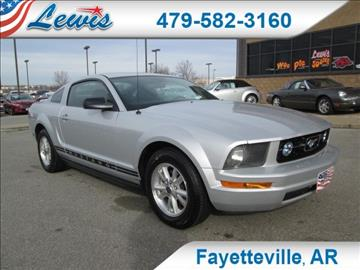 cars for sale fayetteville ar. Cars Review. Best American Auto & Cars Review