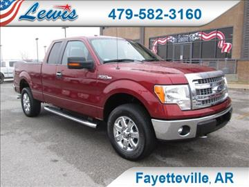 2011 ford f 150 xl 4x4 xl 2dr regular cab styleside 6 5 ft sb. Cars Review. Best American Auto & Cars Review