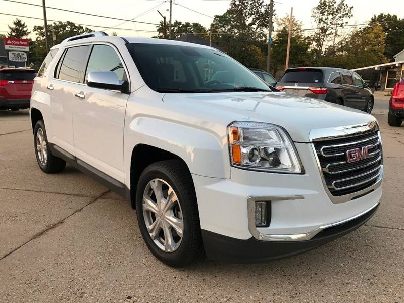 nv gmc terrain reno stock used htm suv nevada sale sle for