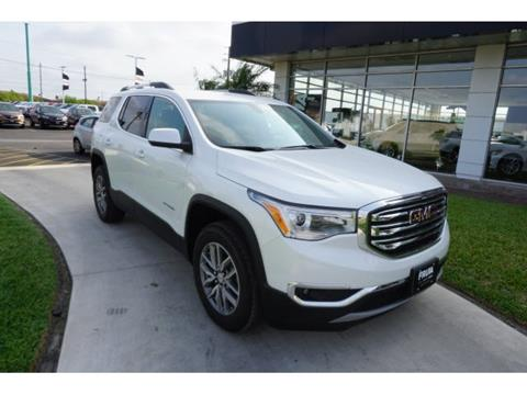 New Suvs For Sale In York Pa