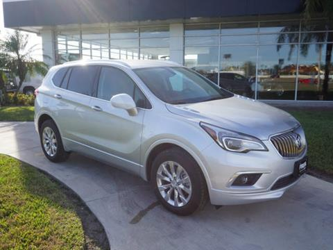 Buick envision for sale in brownsville tx for Luke fruia motors brownsville texas
