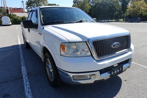 Womack Auto Sales >> Cars For Sale In Statesboro Ga Womack Auto Sales