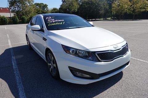 Womack Auto Sales >> Womack Auto Sales Statesboro Ga Inventory Listings