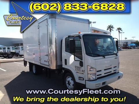 2016 Isuzu n/a for sale in Phoenix, AZ
