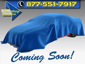 2017 Chevrolet Silverado 3500HD for sale in Phoenix, AZ