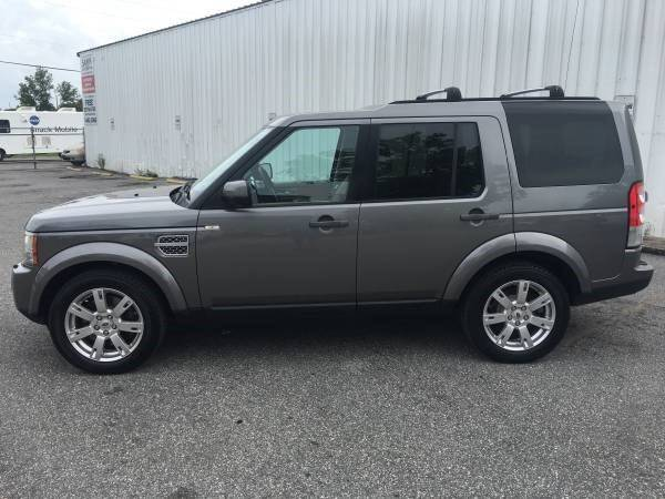 used rover review en winnipeg roadtests land info landrover spy cars view
