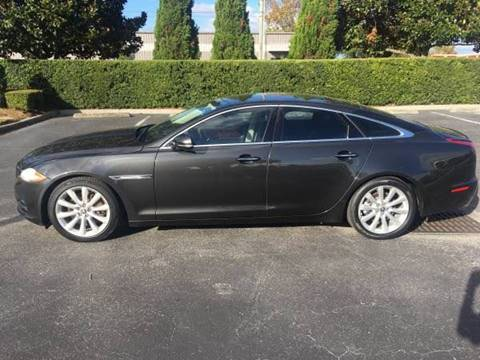 for in at sales skokie details redefined il sale auto xjl portfolio jaguar xj inventory