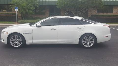 xf models reliability overview com jaguar cars
