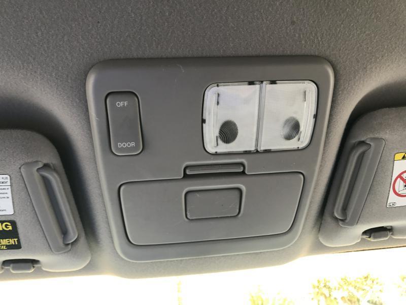 2004 Toyota Tundra ACCESS CAB SR5 - Las Vegas NV