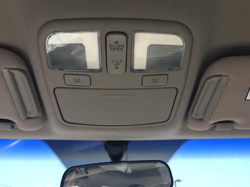 2006 Hyundai Sonata GLS V6 4dr Sedan - Las Vegas NV