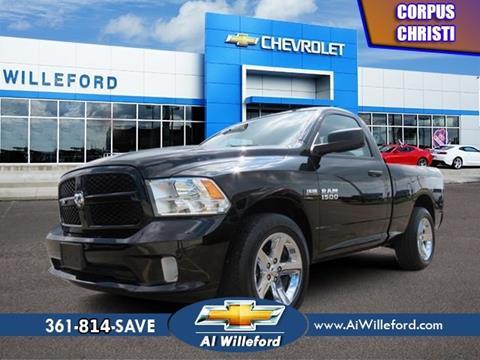 AL WILLEFORD CHEVROLET Used Cars Portland TX Dealer - Chevrolet dealer corpus christi tx