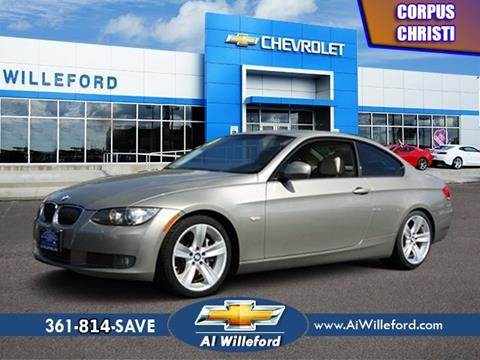 2010 BMW 3 Series for sale in Portland, TX