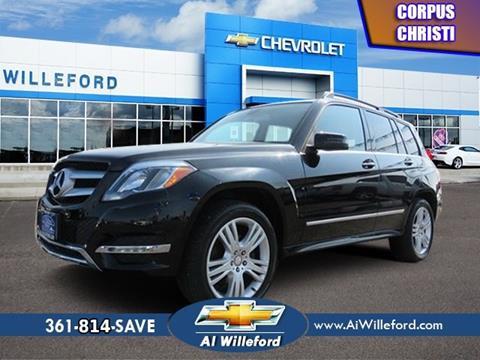 AL WILLEFORD CHEVROLET Used Cars Portland TX Dealer - Chevrolet dealer corpus christi