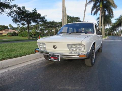 1980 volkswagen beetle for sale for Trophy motors new braunfels texas