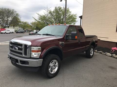 Used F 250 Super Duty >> Used Ford F 250 Super Duty For Sale In Rensselaer Ny Carsforsale Com