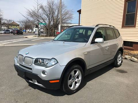 New 2007 BMW X3 For Sale in Camp Verde, AZ - Carsforsale.com®