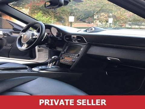 2013 Porsche 911 for sale in Cherry Hill, NJ