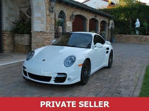 2012 Porsche 911 for sale in Cherry Hill, NJ