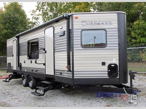 2018 Cherokee 234VFK for sale in Liberty, MO