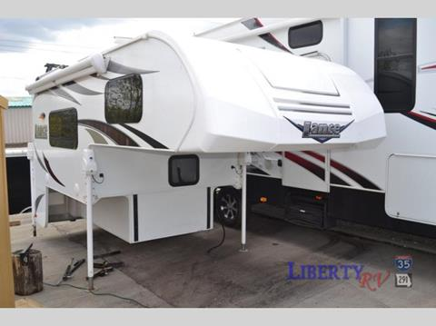 2017 Lance 825 for sale in Liberty, MO