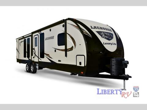 2017 LaCrosse 337RKT for sale in Liberty, MO