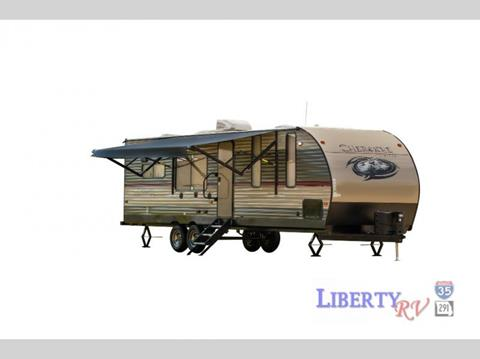 2018 Cherokee 274RK for sale in Liberty, MO