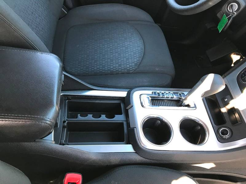 2007 GMC Acadia SLE-1 4dr SUV - Huntington Beach CA