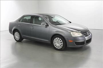 Volkswagen For Sale In Grand Rapids Mi