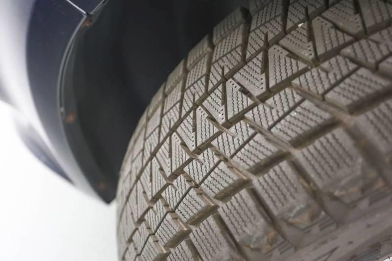 2010 Ford Flex AWD SEL 4dr Crossover - Grand Rapids MI