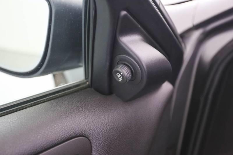 2011 Lincoln MKS 4dr Sedan - Grand Rapids MI