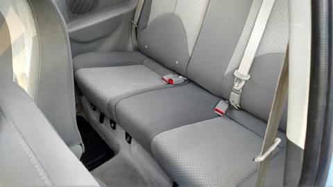 2008 Hyundai Accent for sale in Johnson City, TN