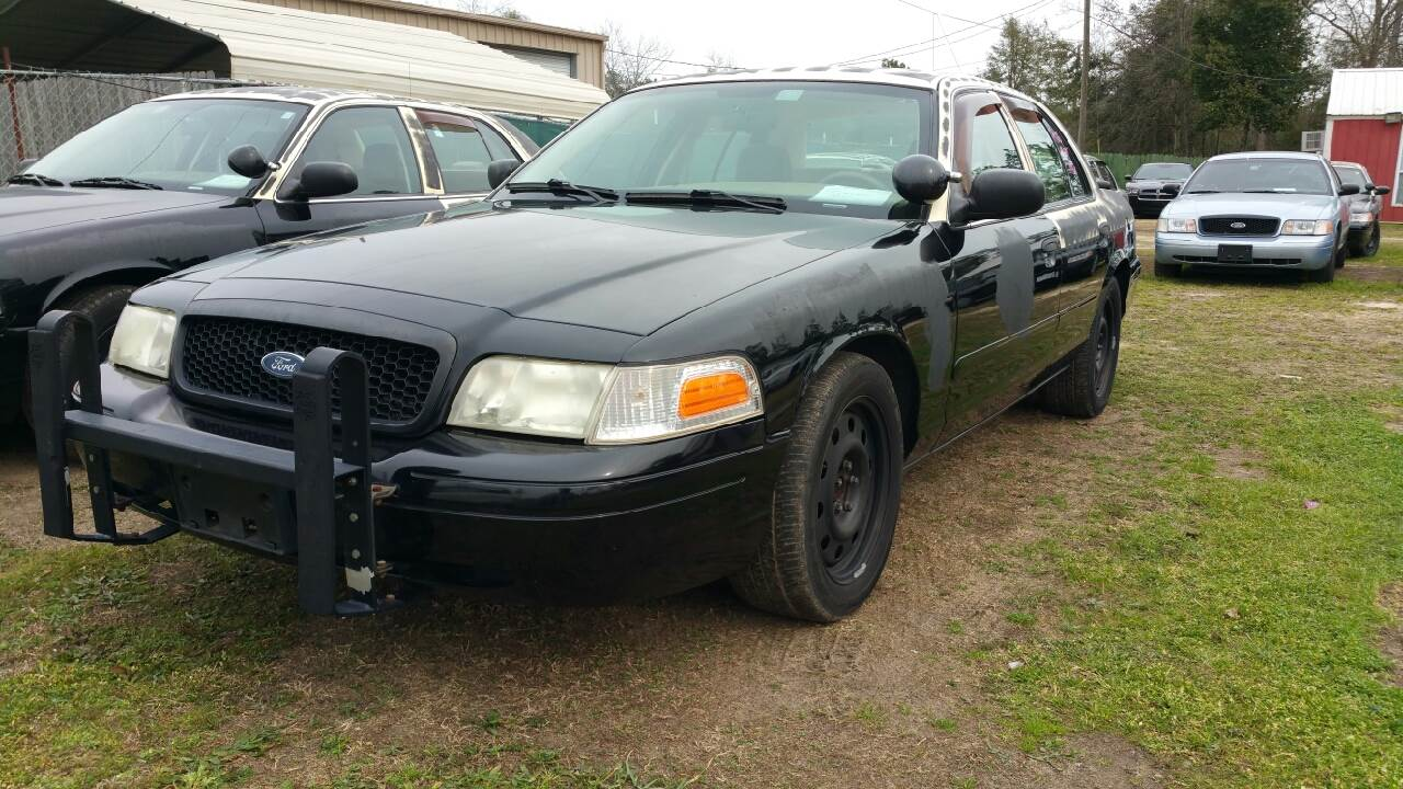 2007 ford crown victoria police interceptor 4dr sedan axle w driver and passenger side. Black Bedroom Furniture Sets. Home Design Ideas