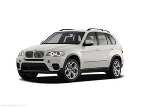 2011 BMW X5 for sale in Hamilton, NJ