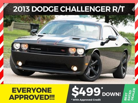 World Auto Sales >> Dodge Challenger For Sale In Philadelphia Pa World Auto Sales