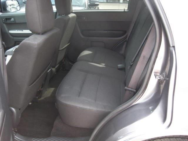 2012 Ford Escape for sale at Raytown Auto Mall Enterprise in Raytown MO