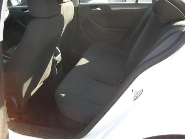 2015 Volkswagen Jetta for sale at Raytown Auto Mall Enterprise in Raytown MO