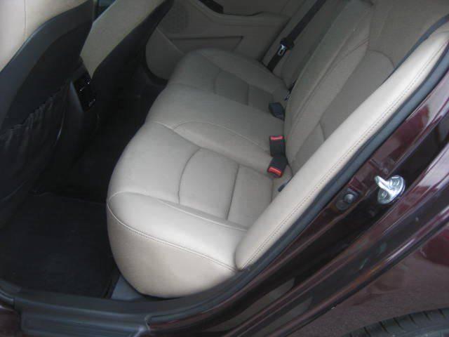2014 Kia Optima for sale at Raytown Auto Mall Enterprise in Raytown MO