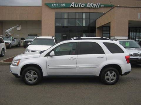 2007 Pontiac Torrent for sale in Raytown, MO