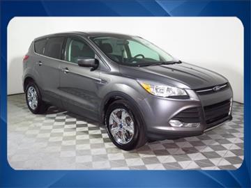 2013 Ford Escape for sale in Tampa, FL