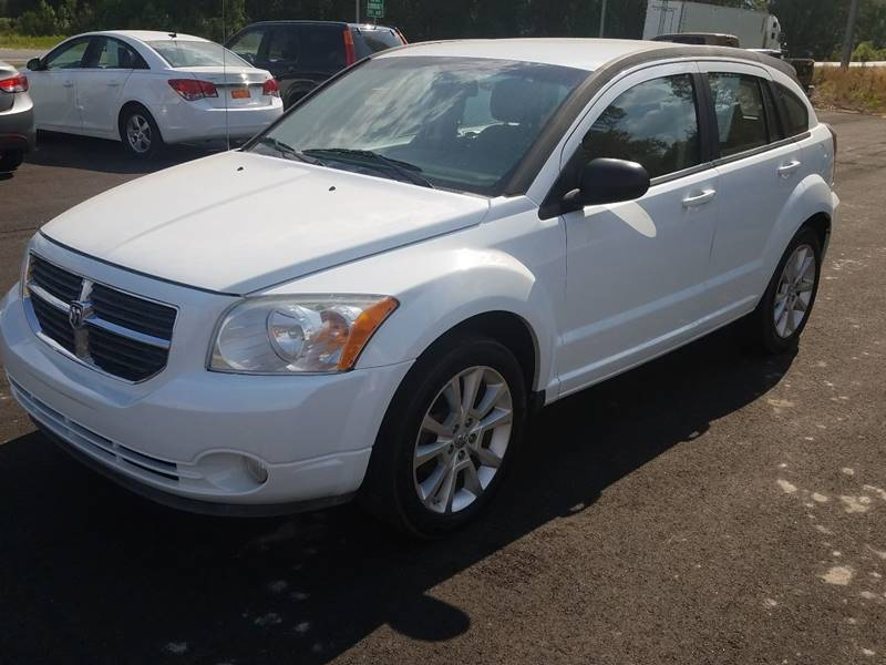 inventory auto caliber uptown in boe center dodge sale details west for concord mn at