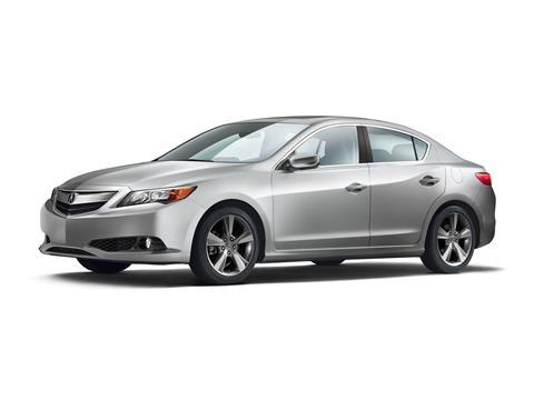 2015 Acura ILX for sale in North Dartmouth, MA
