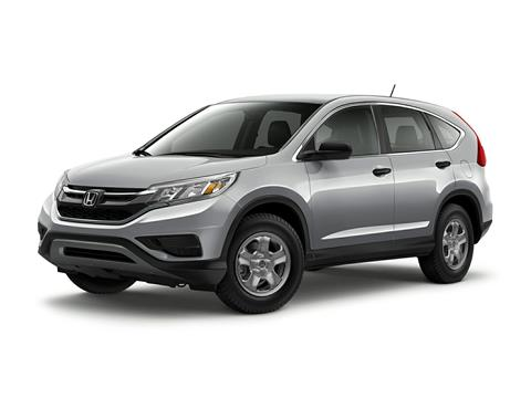 Great 2016 Honda CR V For Sale At Colonial Honda Of Dartmouth In North Dartmouth  MA