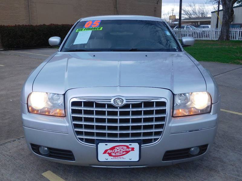c beach for inventory auto chrysler northgate sc sales at details sale in myrtle