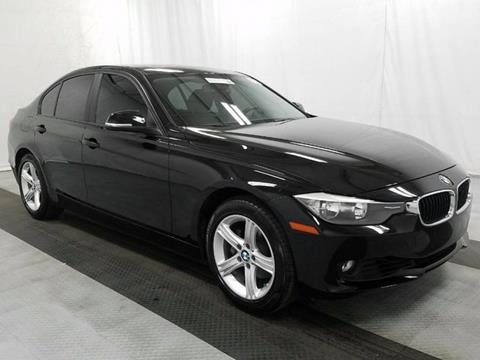 BMW 3 Series For Sale  Carsforsalecom